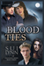 Blood Ties (Changing Moon, #3)
