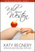 Wild About Weston (The English Brothers, #5)