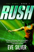 Rush (The Game, #1)
