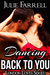 Dancing Back to You (London Loves, #3)