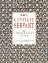 The Complete Servant