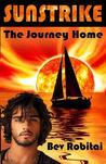 The Journey Home (Sunstrike #2)