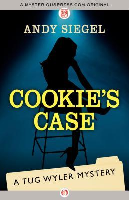 Cookie's Case