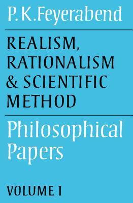 a dscussion on karl poppers methodology of science Free essay: sir karl popper, challenging the status quo, inspiring generations to ponder on the meaning of science, the methods to find truth, is one of the.