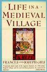 Life in a Medieval Village