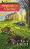 Suspendered Sentence (An Amish Mystery #4)