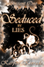 Seduced by Lies: Ancient One (Seduced Saga #3)