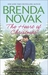 The Heart of Christmas (Whiskey Creek, #7)