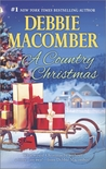 A Country Christmas: Return to Promise\Buffalo Valley