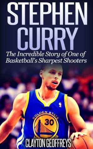 Stephen Curry Inspirational Quotes. QuotesGram