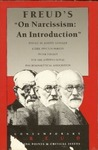 "Freud's ""On Narcissism. An Introduction"""