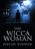 The Wicca Woman