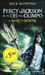 Il mare dei mostri (Percy Jackson and the Olympians, #2)