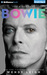 Bowie: The Biography
