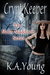 Crypt Keeper (Molly Maddison, #1)