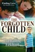 The Forgotten Child (The Ou...