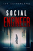 Social Engineer: A Brody Taylor Thriller