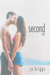 Second Chances 1 (Second Chances, #1)