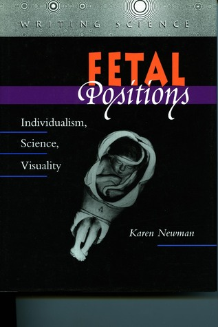 Fetal Positions by Karen Newman