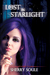 Lost in Starlight (Starligh...
