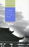 Changing Stories in the Chinese World
