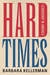 Hard Times: Leadership in A...