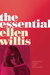 The Essential Ellen Willis