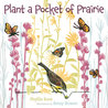 Plant a Pocket of Prairie