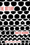 The Dottery