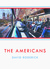 The Americans by David Roderick