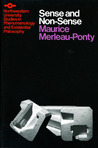 Sense and Non-Sense by Maurice Merleau-Ponty
