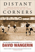 Distant Corners: American Soccer's History of Missed Opportunities and Lost Causes