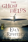 The Ghost Fields (Ruth Galloway #7)