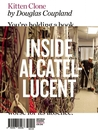 Kitten Clone: Inside Alcatel-Lucent cover image