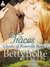 Traces (Ghosts of Roseville, #1)