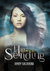 The Sending (Senitha's Light, #1)