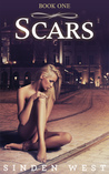 Scars by Sinden West