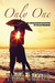 Only One (The Reed Brothers...