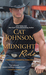 Midnight Ride (Midnight Cowboys, #1)