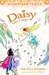 Daisy Takes Charge (Wilderness Fairies #3)