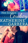 Her Summer Cowboy (Montana Born Fair #4)