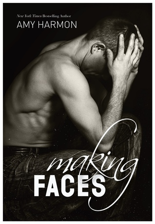 Download online Making Faces RTF