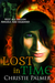 Lost In Time (A Fallen Novel)