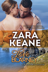 Love and Blarney by Zara Keane