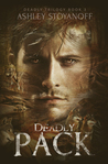 Deadly Pack (Deadly Trilogy, #3)