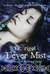 Fever Mist (Wyrd and Fae #3)