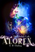 Aloren: The Estralony Cycle (Young Adult Fantasy Romance) (Young Adult Fairy Tale Retelling)