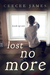 Lost No More (Ghost No More #2)