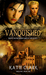 Vanquished (Enslaved Series...