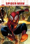 Ultimate Comics: Spider-Man Vol. 1: The World According To Peter Parker